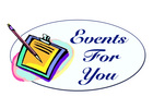 Events for You Asheville NC Wedding & Event Planner Coordinator